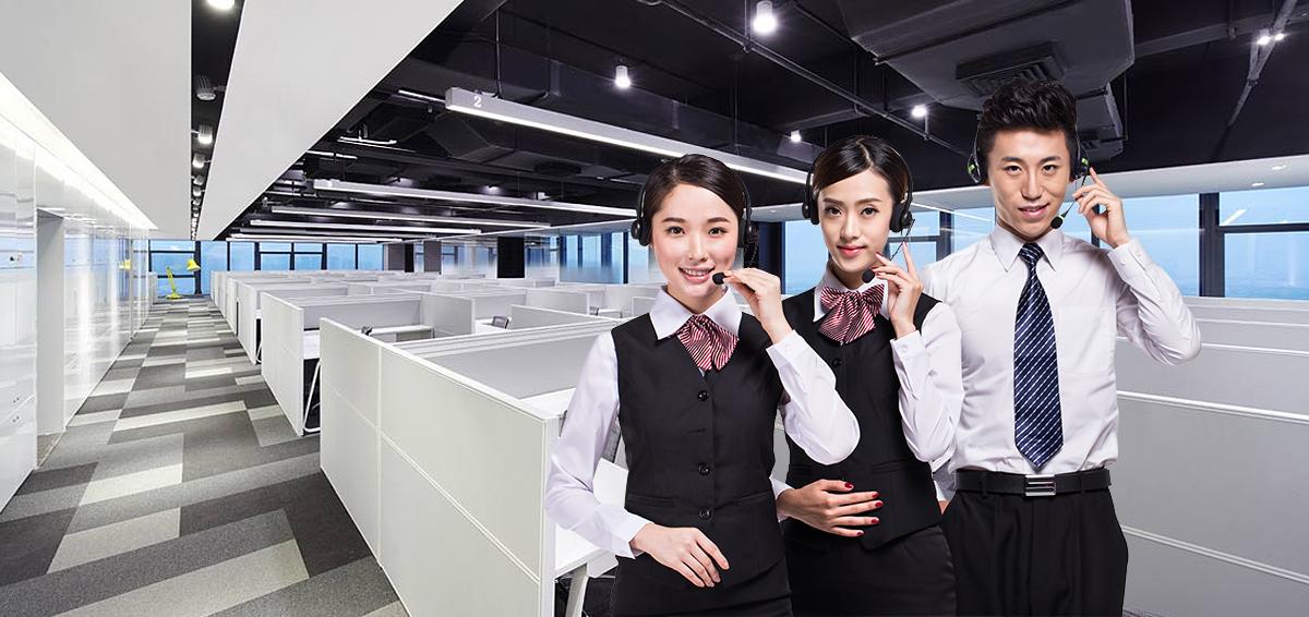 凤城像塑-服务优势