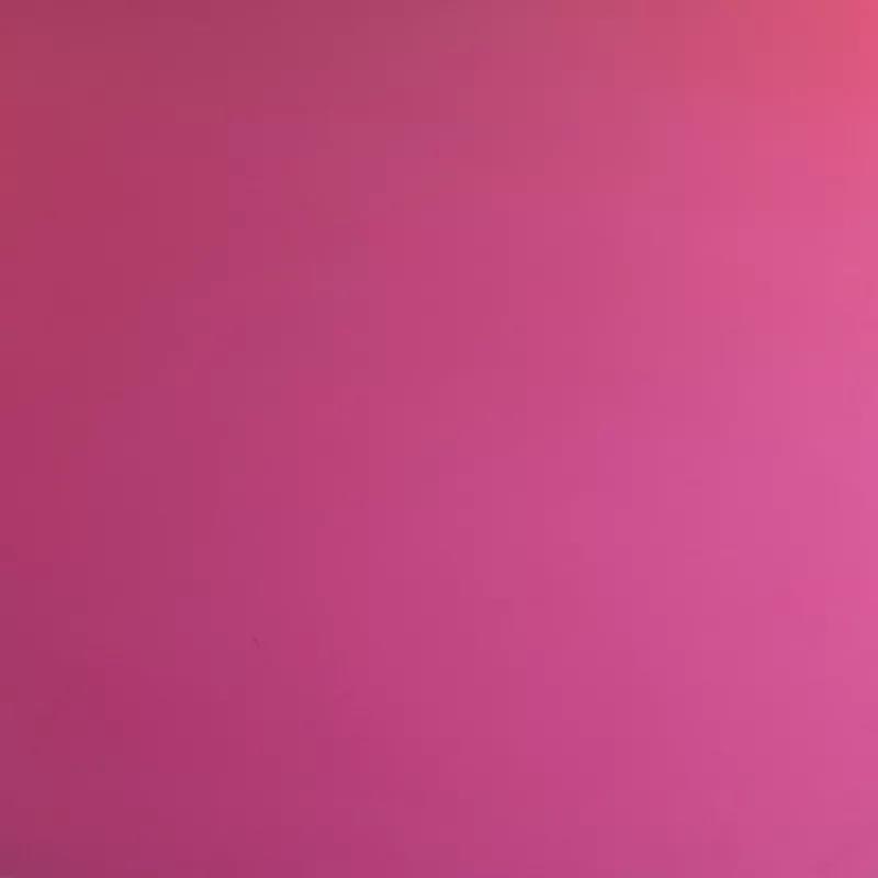 博凯复合地板色彩中国系列1
