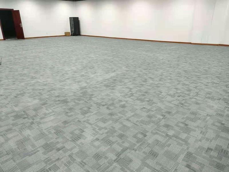 片材地板 (2)
