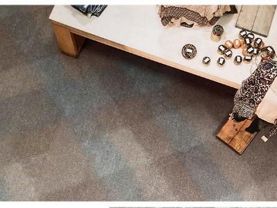 pc喆涵多层复合地板