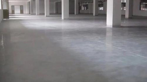 什么样的地面能铺设PVC塑胶地板?