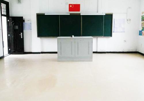 博凯多层复合地板