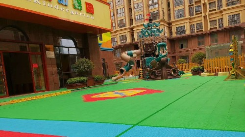 拼装悬浮地板,幼儿园防滑推荐产品
