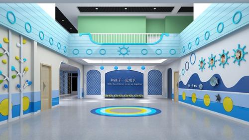 PVC地板,凤城橡塑为您介绍