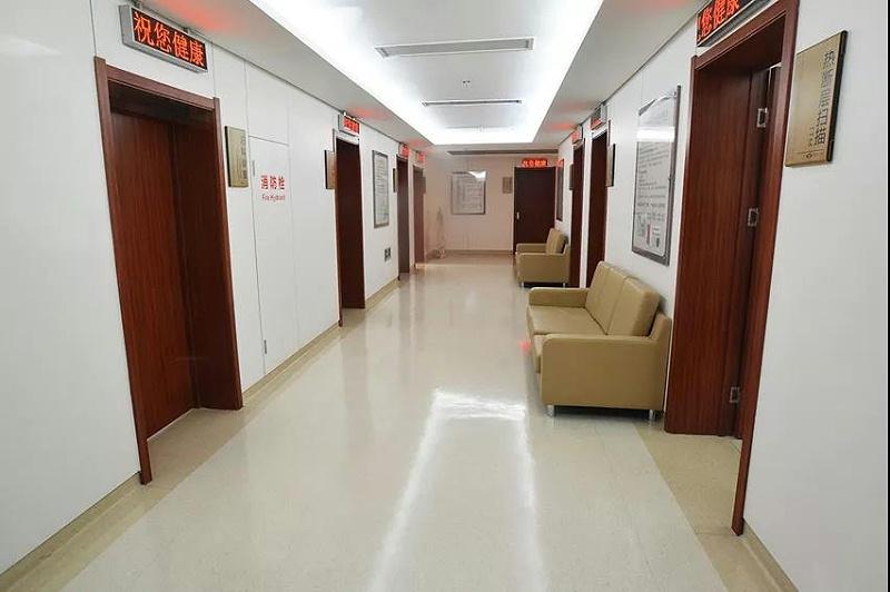 博凯同透地板炫丽中国8