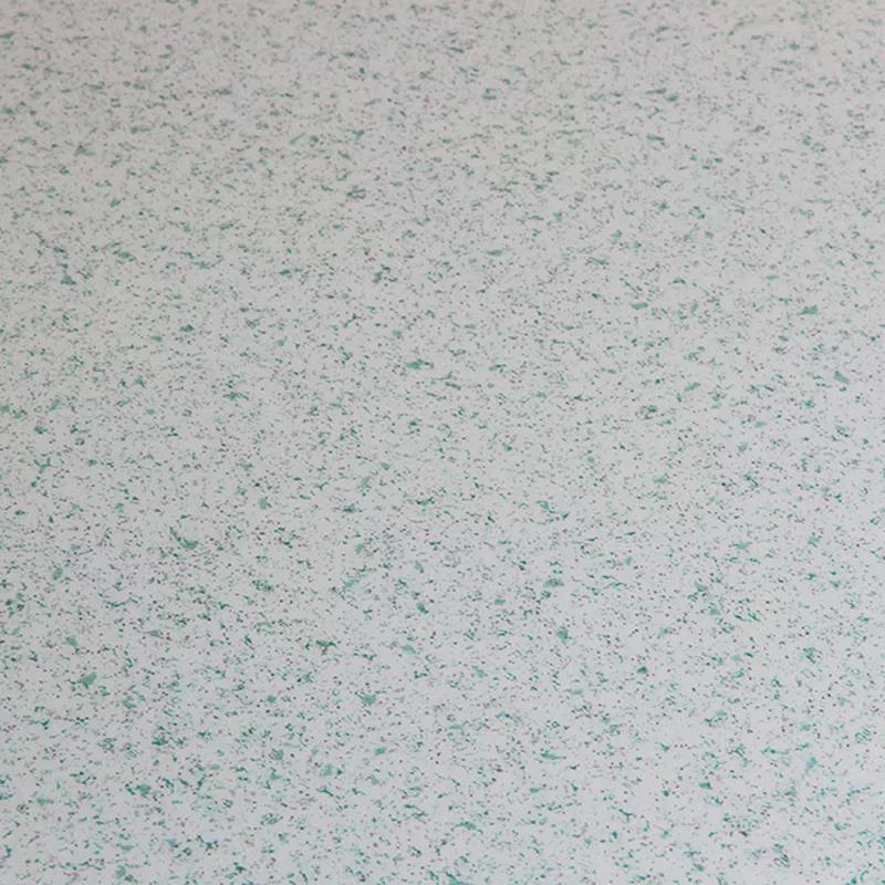 博凯多层复合地板晶彩1
