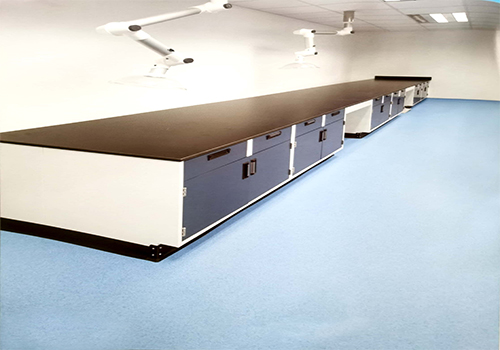 阿姆斯壮多层复合PVC地板