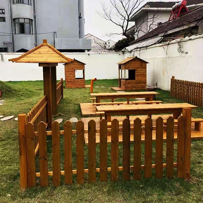 市幼儿园4