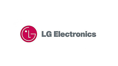 凤城橡塑合作品牌-韩国LG