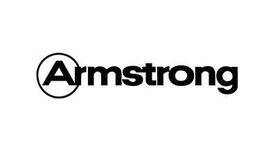 凤城橡塑合作品牌-美国阿姆斯壮