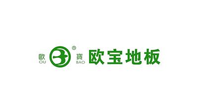 凤城橡塑合作品牌-英国欧宝