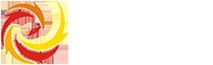 泰州市凤城橡塑有限公司