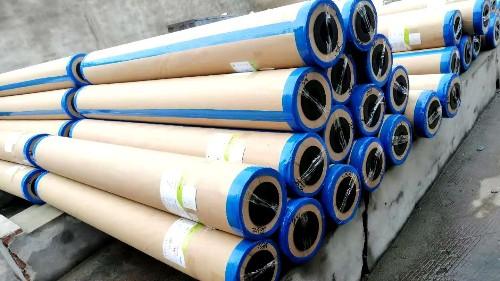 PVC塑胶地板与传统地板革的区别