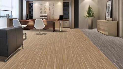 关于地毯,凤城橡塑为你介绍