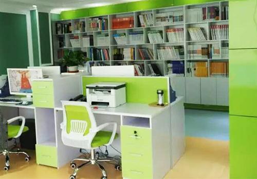 凤城橡塑办公厅