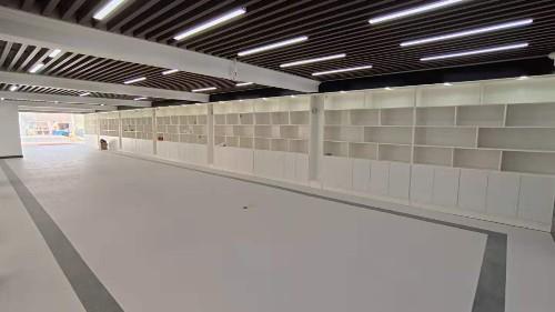 PVC地板的应用场所有哪些,凤城小编为您解答