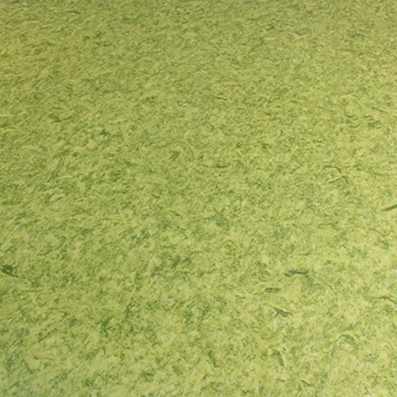 博凯复合塑胶地板梦幻中国系列1