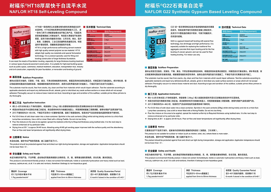 耐福乐产品(耐齐)-11