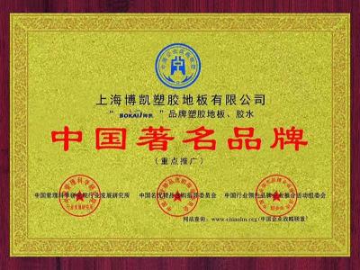 凤城橡塑-中国著名品牌