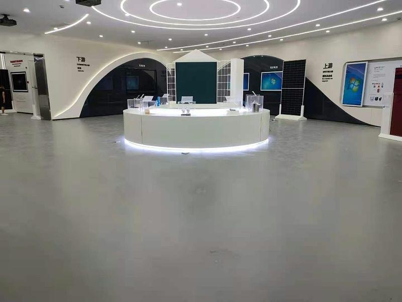 展厅 (7)