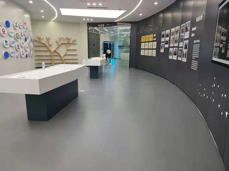 展厅 (6)