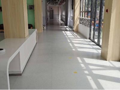 LG瀚雅多层复合地板