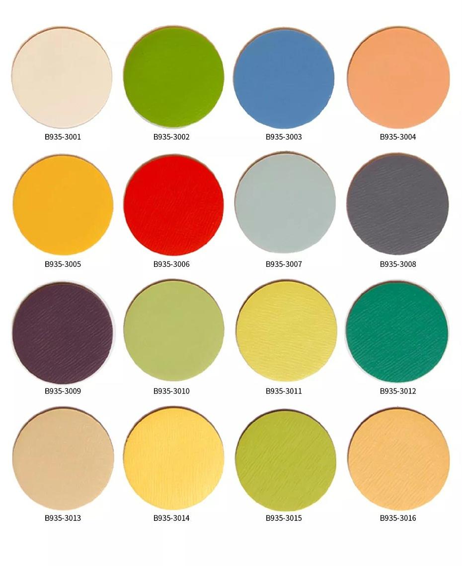 博凯复合地板得利卡+纯色系列5