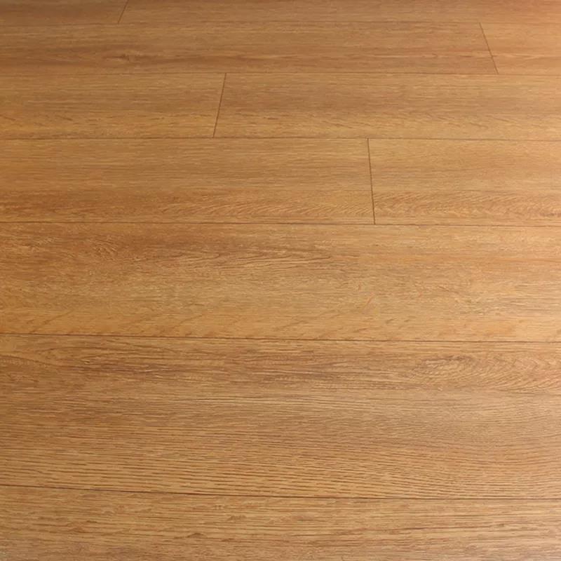 博凯复合地板朗木系列1