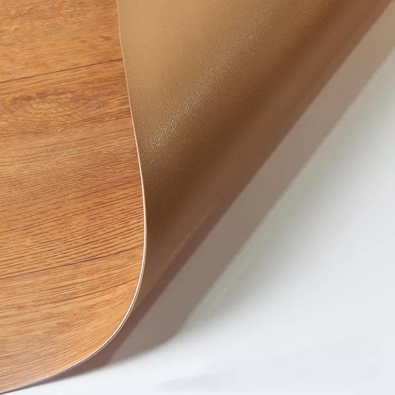 博凯复合地板朗木系列2